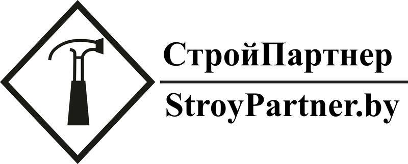 """ООО """"СтройПартнер"""""""