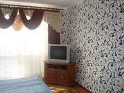 1-комнатная квартира на сутки