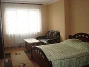 1-комнатная квартира в новостройке на сутки на Вульке