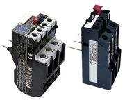 Электротехническая и светотехническая продукция по низким ценам - foto 1