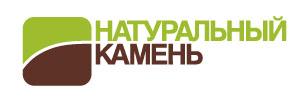"""ООО """"ФофелюрВип"""""""