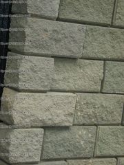 Блоки для каменного декоративного забора в Бресте - foto 2