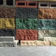 Блоки демлер фундаментные  - foto 1