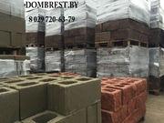 Блоки демлер фундаментные  - foto 2