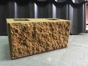 Фундаментные блоки Демлер в Бресте - foto 3