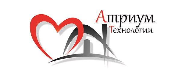 """ООО """"АтриумТехнологии"""""""