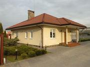 Восстановление и Покраска крыш - foto 0