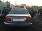 Ауди A6 C4 2.6 бензин 1995 г. - foto 2