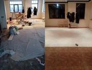 Профессиональная уборка после ремонта в Бресте. - foto 1