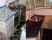 Эко-Уборка после ремонта в Бресте. - foto 3