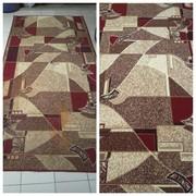 Химчистка ковров,  ковровых покрытий (на дому/вывоз) в Бресте. - foto 1
