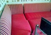 Химчистка мягкой мебели на дому в Бресте. - foto 3