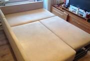Химчистка мягкой мебели в Бресте. - foto 4