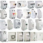 Электротехническая и светотехническая продукция по низким ценам - foto 0