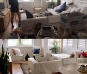 Генеральная уборка квартир,  домов,  офисов в г. Бресте. - foto 0